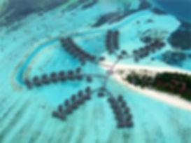 maldives01.jpg