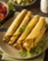 baked-chicken-and-cheese-rolled-tacos-pi