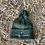 Thumbnail: The Woburn Bobble