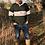 Thumbnail: The Drakeloe Rugby Shirt
