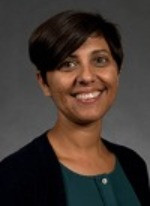 We are excited to welcome Dr. Anjali (Fulambarker) Buehler to the NOFSW Board