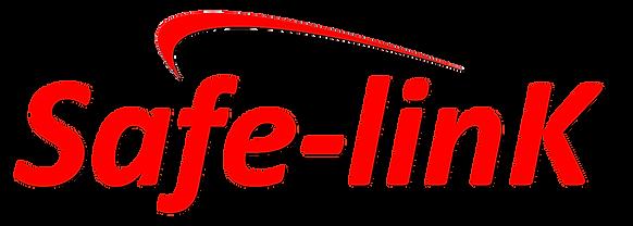 safelink.png