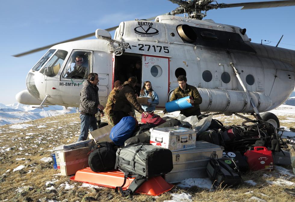 Kaukasus Presse-10.jpg