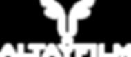 ALTAYFILM_Logo_Abspann_weiß.png