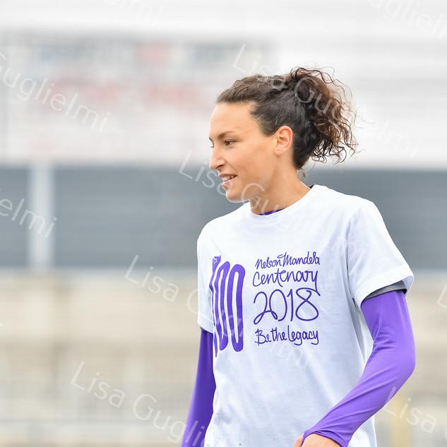 Florentia-Fiorentina Women's