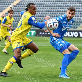 2021-04-27_1505360_empoli-vs-chievo-1905