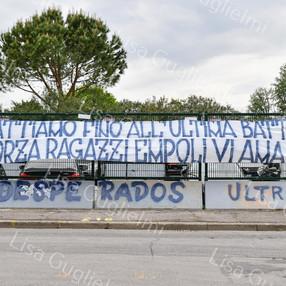 2021-04-27_1338320_empoli-vs-chievo-1905
