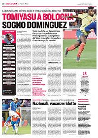 corrieresport 28-06-2019-1.jpg