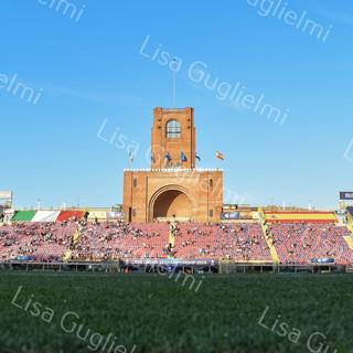 2019-06-16-lisa-guglielmi-2972.jpg
