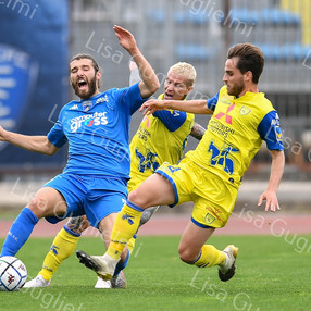 2021-04-27_1528210_empoli-vs-chievo-1905