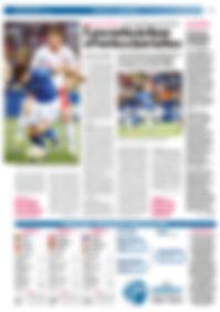 Corriere Sport 22-06-19-1.jpg