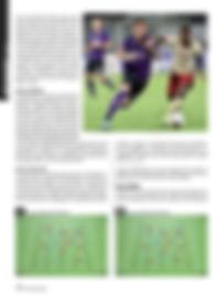 Il Nuovo Calcio - Ottobre 2019.jpg