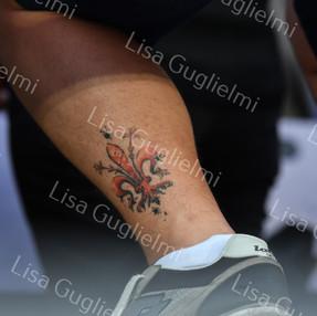 2019-08-22-lisa-guglielmi-9186.jpg