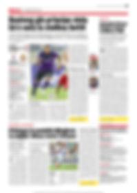 Mia foto di calcio sulla Gazzetta!!!-1.j
