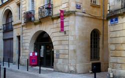 Maison du Pèlerin