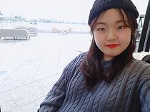 Yunju Park.jpg