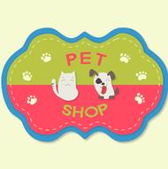 Pet Shop Label.png