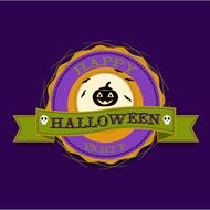 Label Halloween.png
