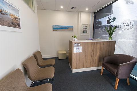 BHT front desk-1.jpg