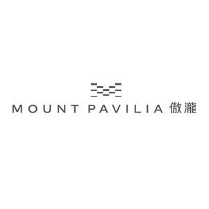 MOUNT PAVILIA