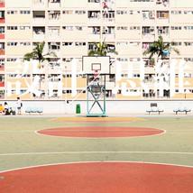 HK DESIGN CENTER