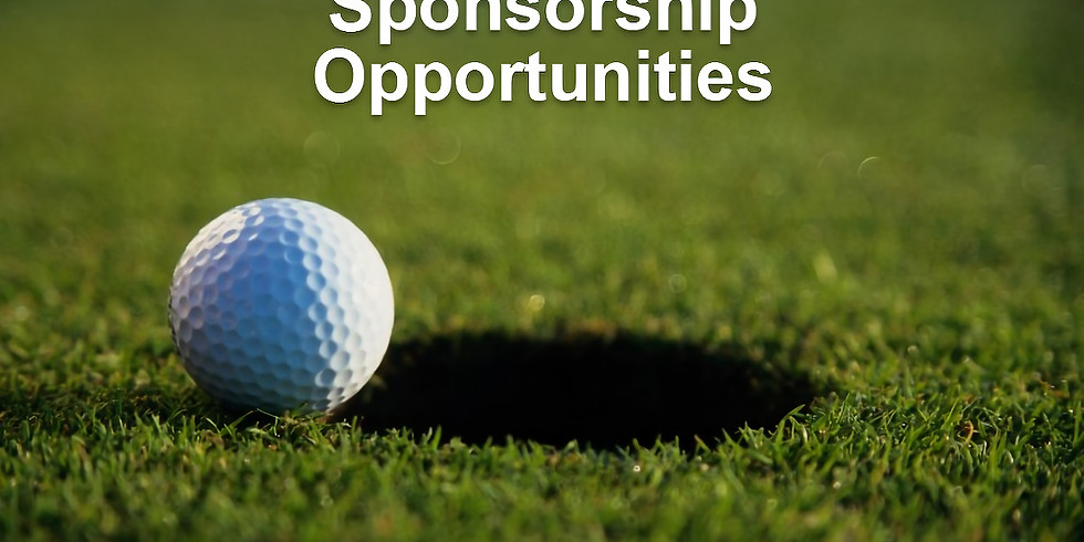 UDPBA Golf Outing Sponsorship Opportunities