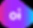 oi-logo-purple-1.png