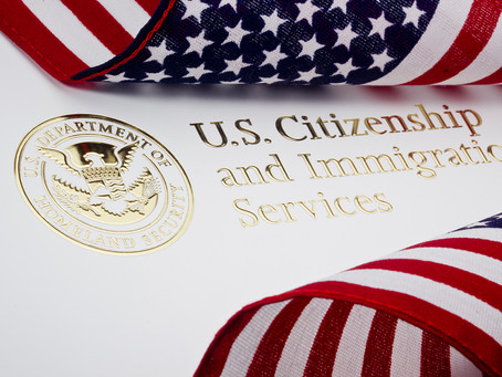USCIS Proposes Changes to EB-5 Regulations