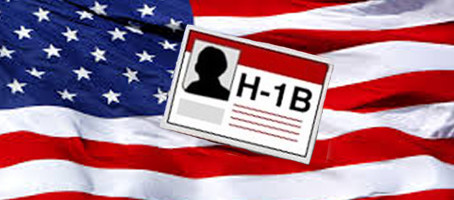 Employer's Obligation to workers who have H-1B Visas