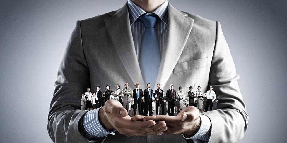 Multinational corporations's intracompany transfer