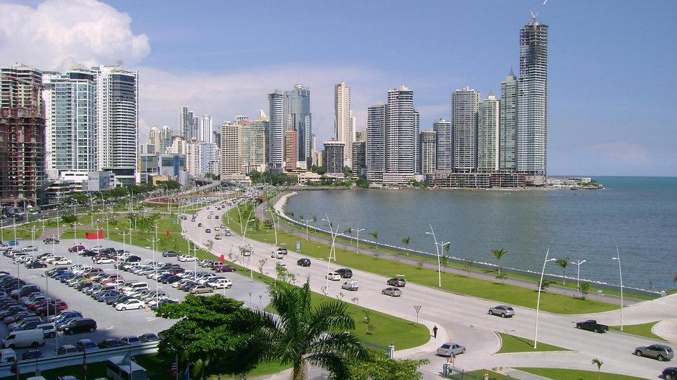 Beautiful_Central_America_Panama_City.jp