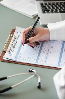 application-clinic-desk-938958.jpg
