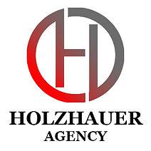 Holz Agency Logo 1.jpg