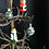 Thumbnail: Norwalk Theater Hand-Painted Light Bulbs 2020