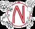 NAC Logo (1).png