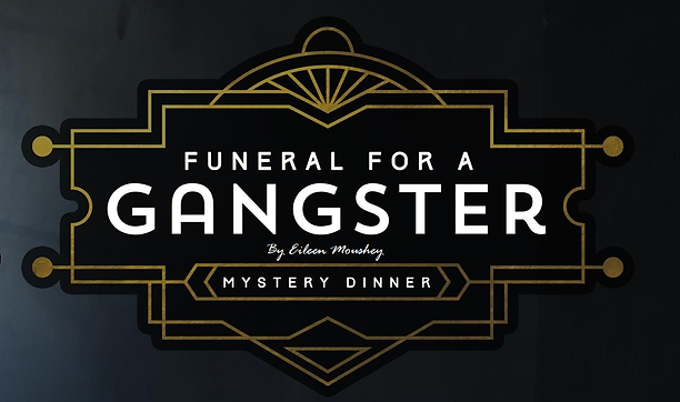 Funeral for a gangster_credit.png