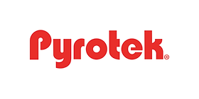 PyrotekLogotype_cmyk.tif