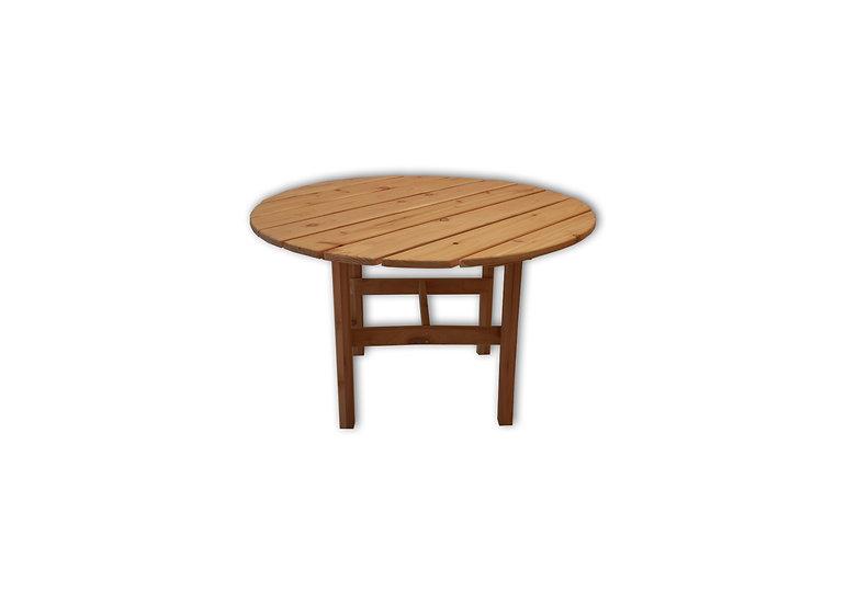 Garden Bistro Table