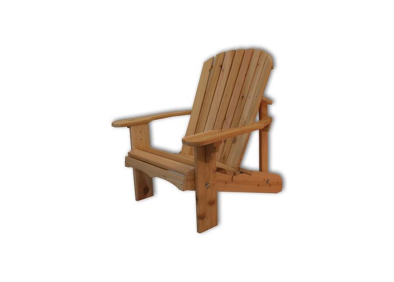 XL Chair
