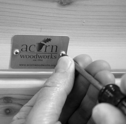 acorn_woodworks_ (4)_edited.jpg
