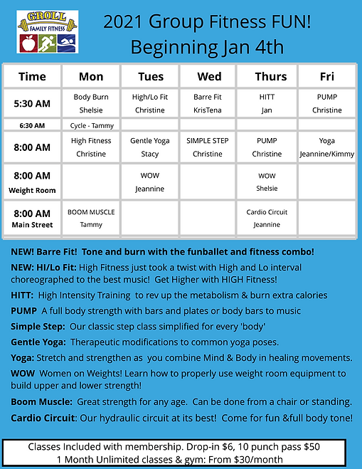 Jan 2021 Group Fitness (1).png