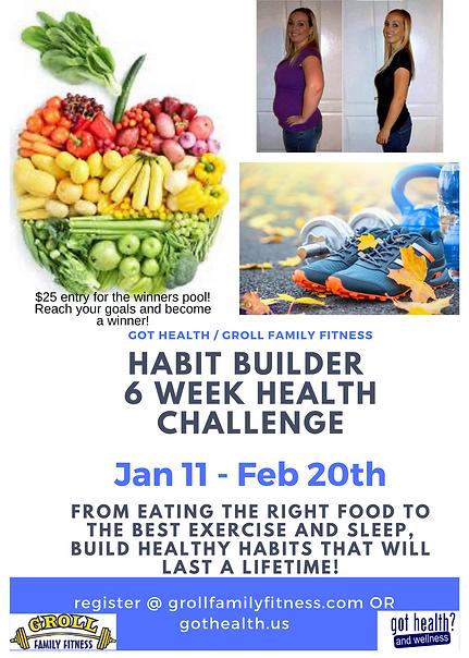 Habit Builder Challenge.png