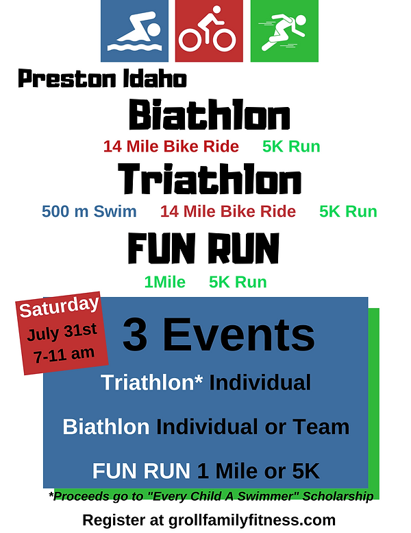 Copy of Copy of Preston Bi & Triathlon.p