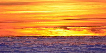 sunset-1728163_1920.jpg