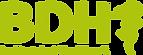 bdh_logo_eV_gruen_rgb[2989].png