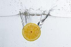lemon-1198006_1920.jpg