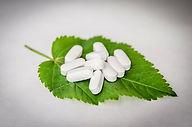 medications-257346_1920.jpg