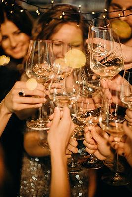 people-doing-cheers-3171736.jpg