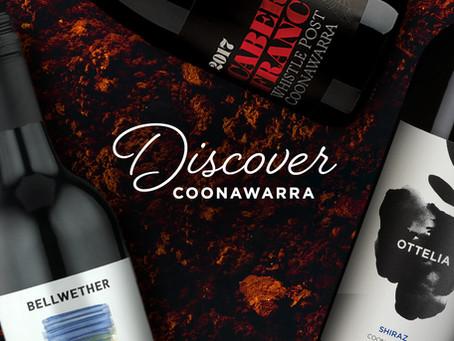 Coonawarra Wine Store Launches