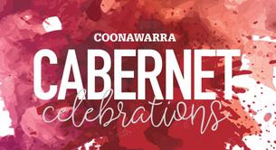 Celebrate Coonawarra Cabernet all October Long